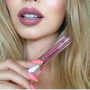 💖SALE💖NEW Anastasia Beverly Hills Lipstick Poet